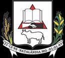 PREFEITURA DE NATALANDIA